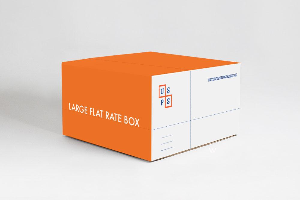 USPS box .jpg