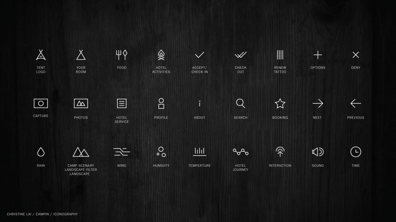 Campin_Iconography.jpg