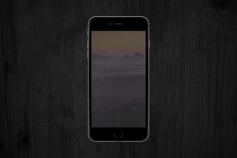 Campin_Iphone_0.jpg