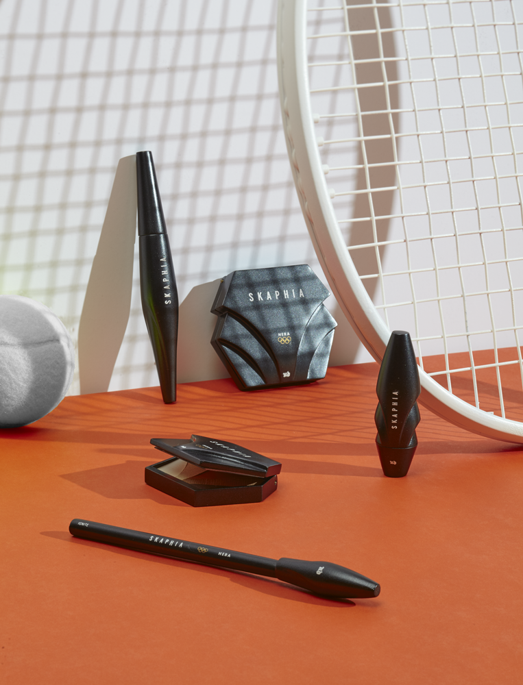 Skaphia-Tennis-ChristineLai.com.png