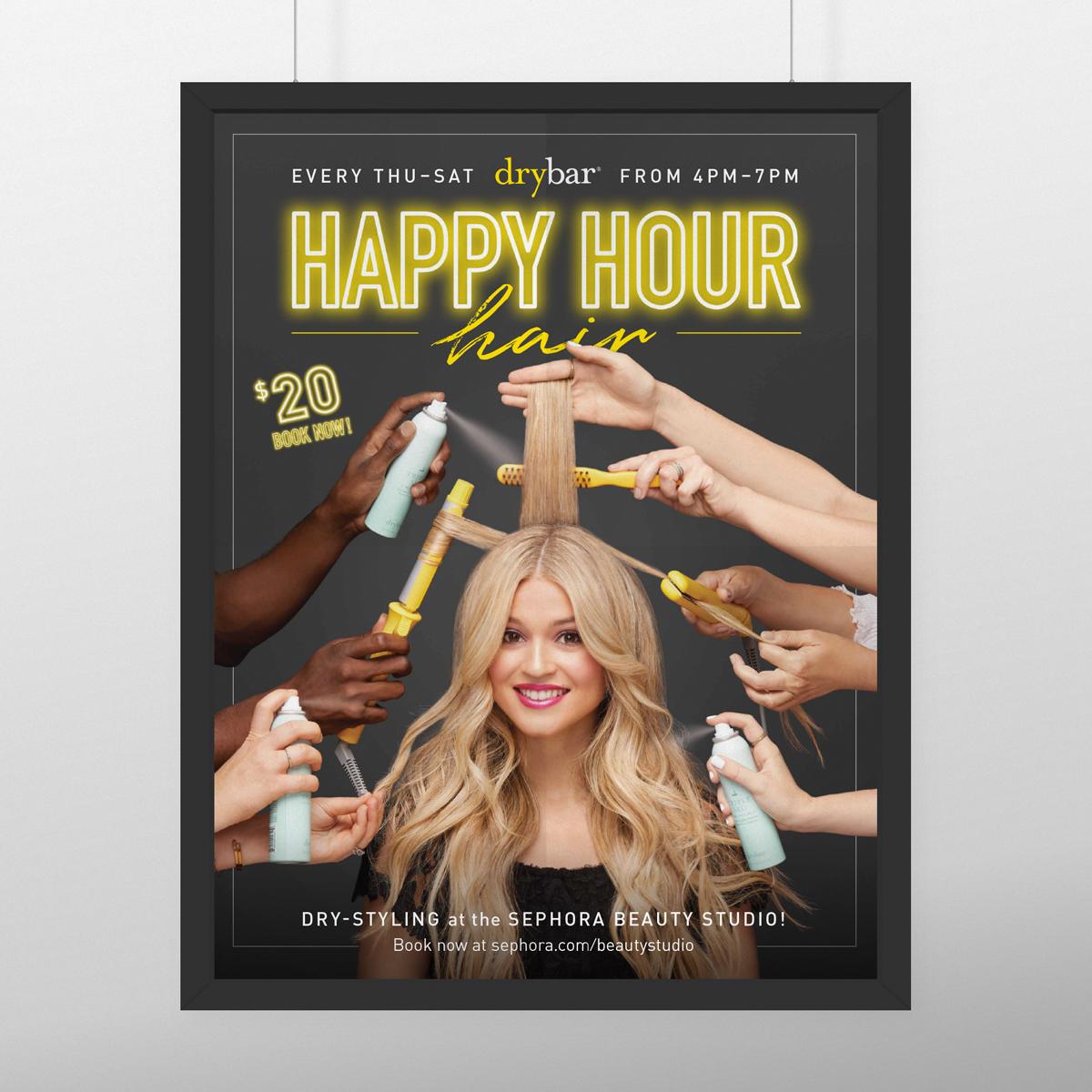 HHH_Poster_Front_Mockup.jpg
