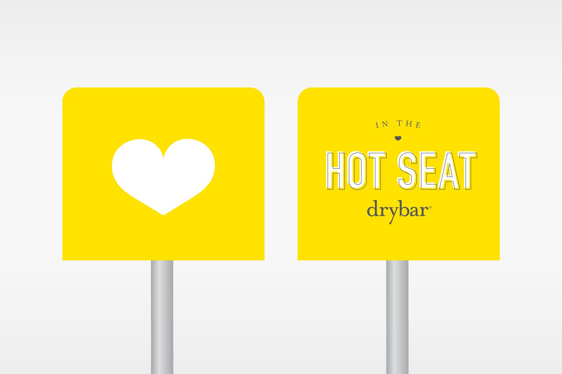HHH_Chair_Mockup.jpg