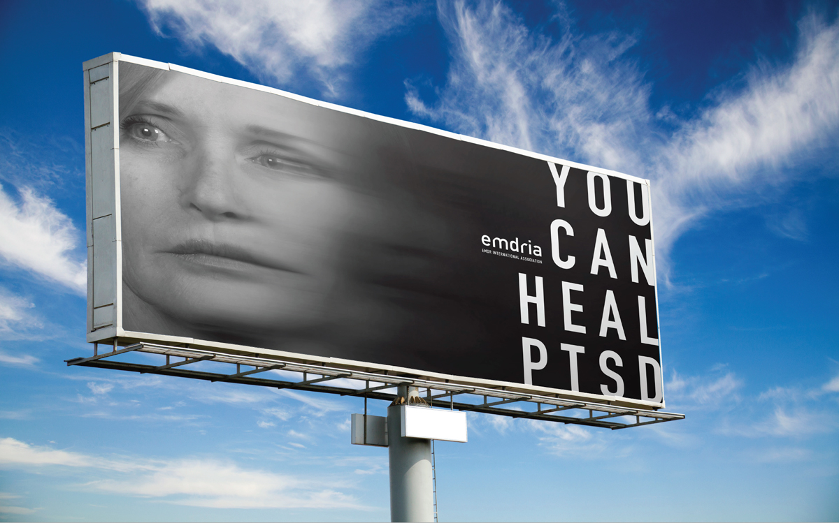 EMDRIA_Campaign_Hybrid3.jpg