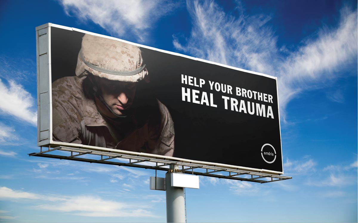 EMDRIA_Campaign_Veterans4.jpg