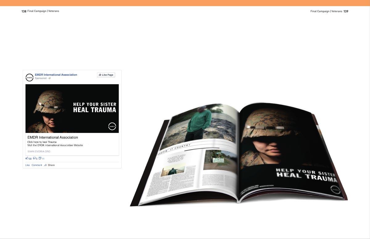 EMDRIA_Campaign_Veterans2.jpg