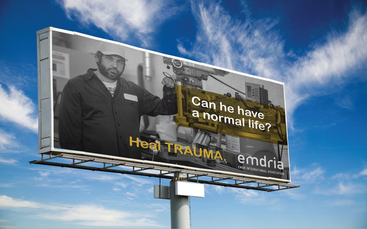 EMDRIA_Campaign_FriendsandFamily1.jpg