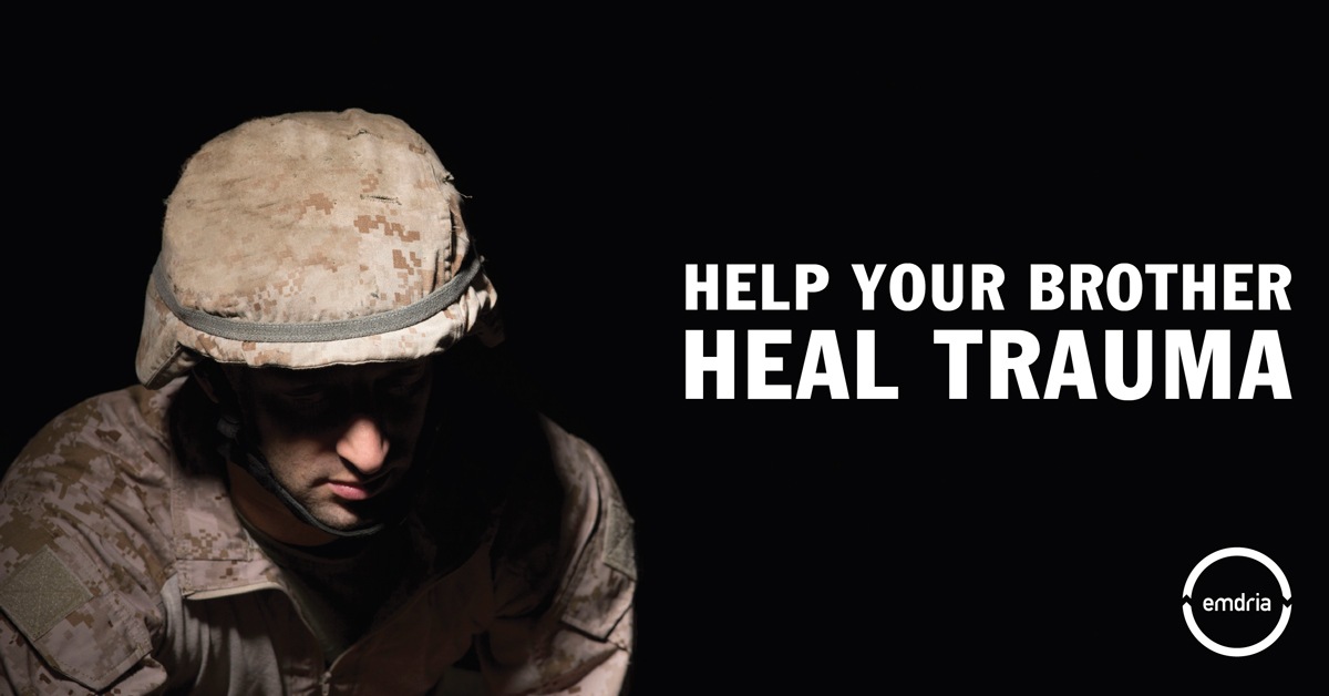 EMDRIA_Campaign_Veterans8.jpg