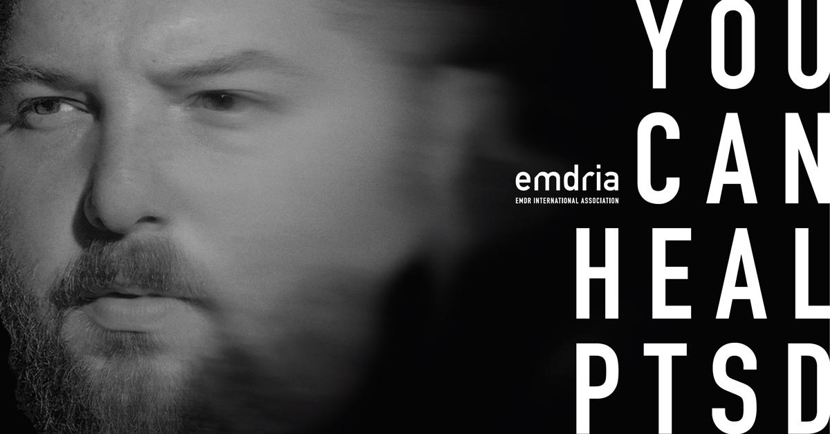 EMDRIA_Campaign_Hybrid4.jpg