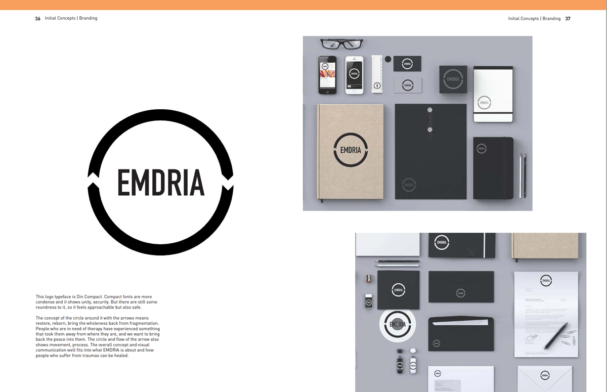 EMDRIA-FINAL-LOGO-and-mockup.jpg