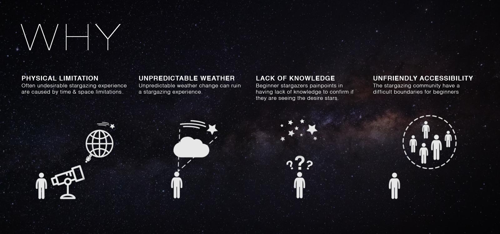 Galasphere_WHY.jpg