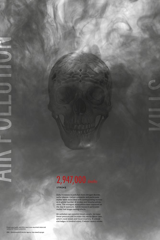 info poster seriesV32.jpg