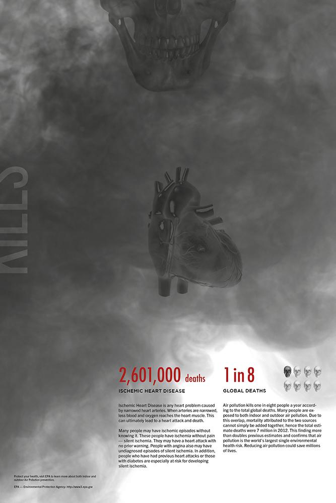 info poster seriesV33.jpg