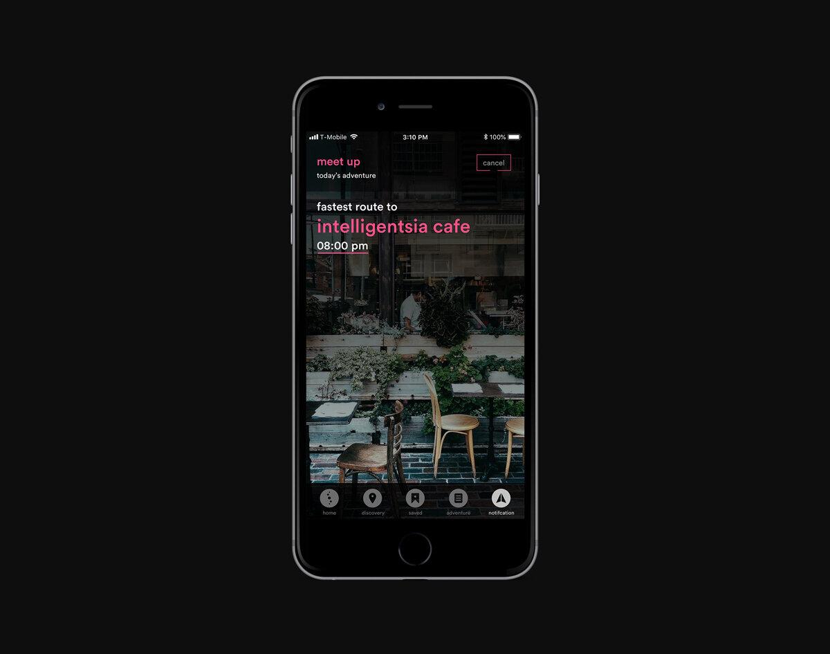 sponture-app-7.jpg