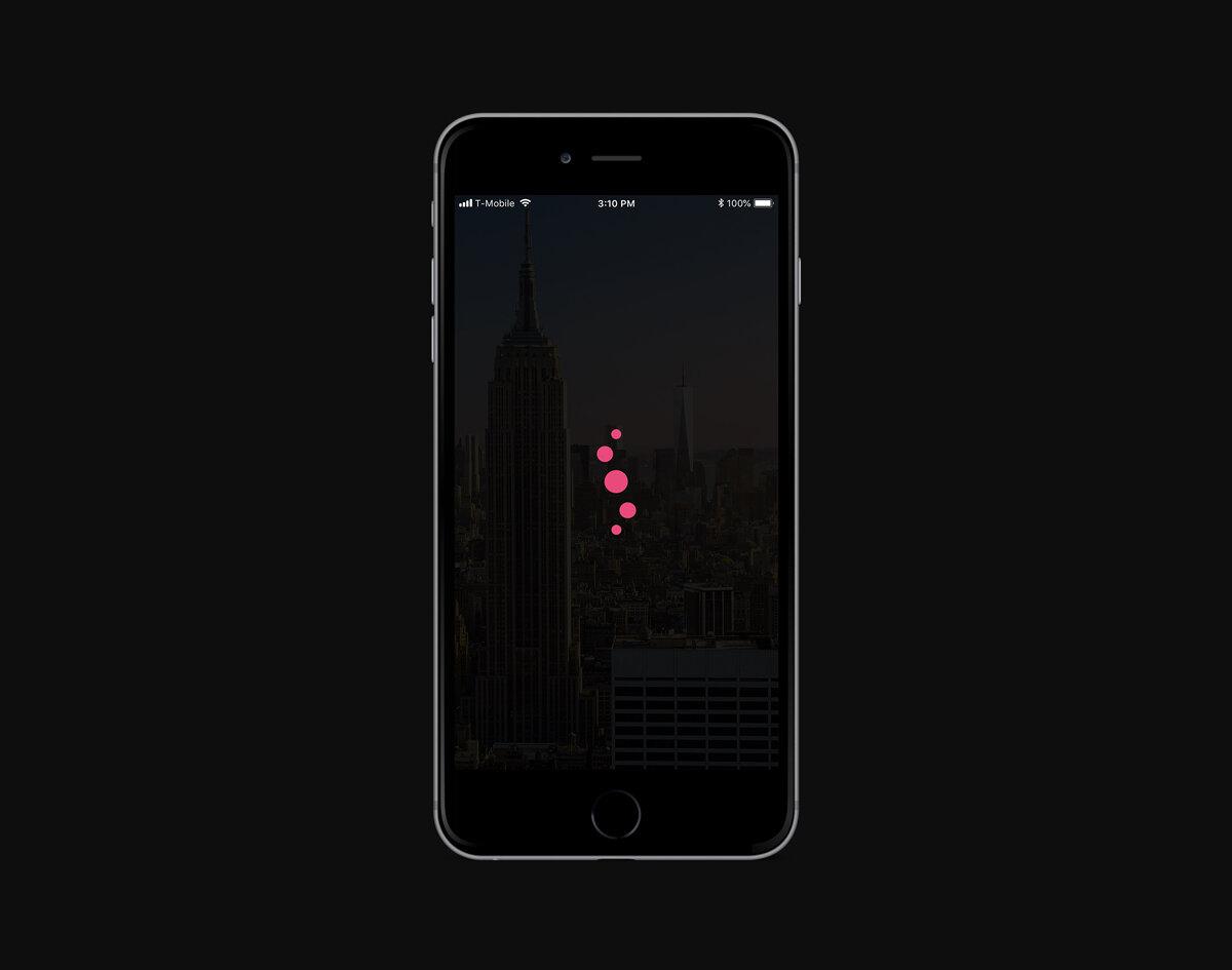 sponture-app-0.jpg