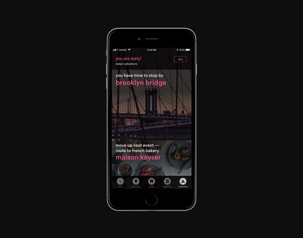 sponture-app-5.jpg