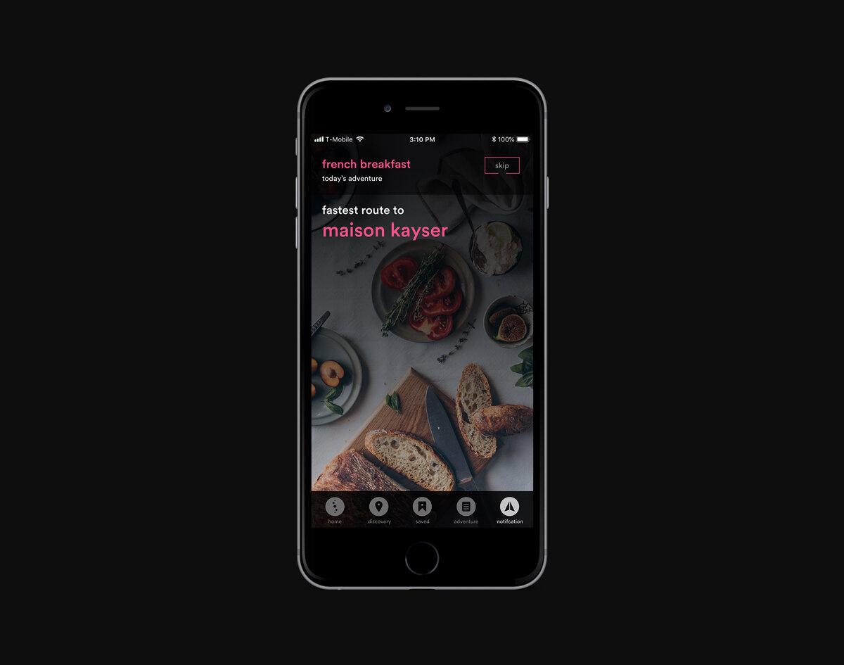 sponture-app-6.jpg