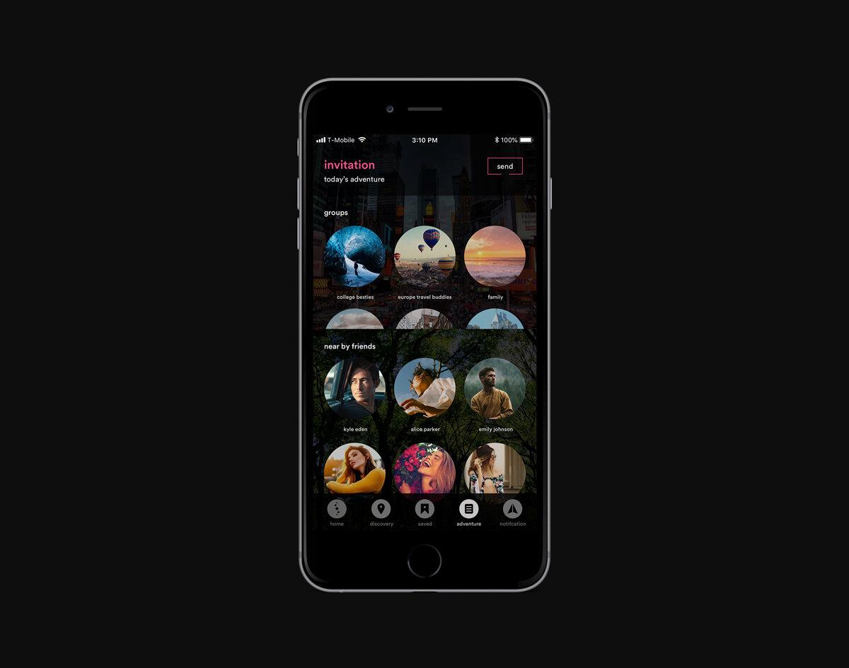 sponture-app-3.jpg