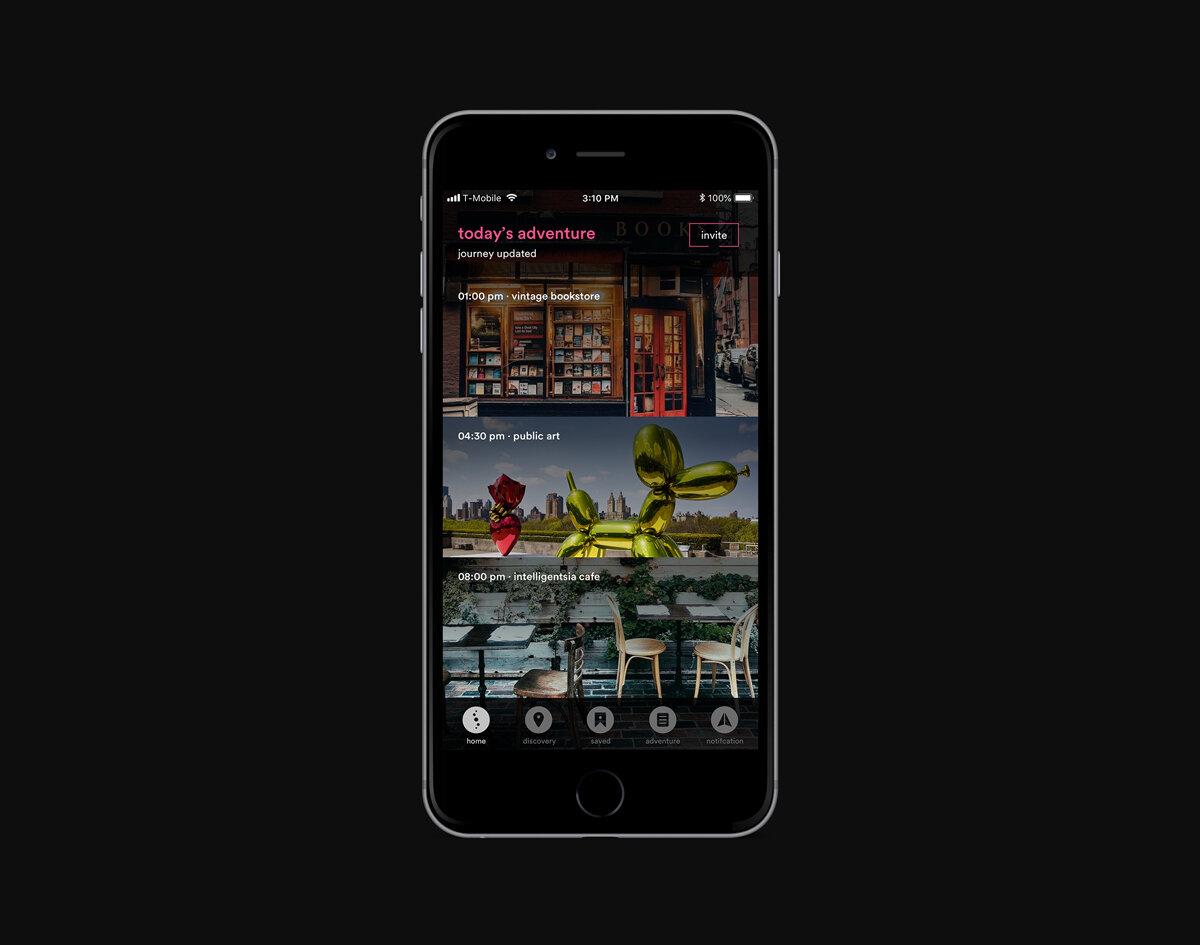 sponture-app-2.jpg