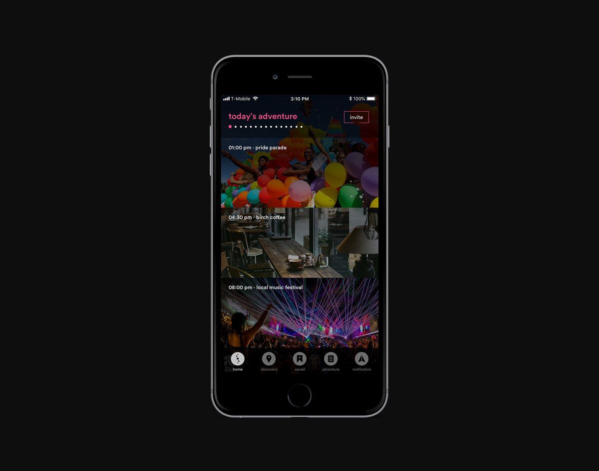sponture-app-1.jpg