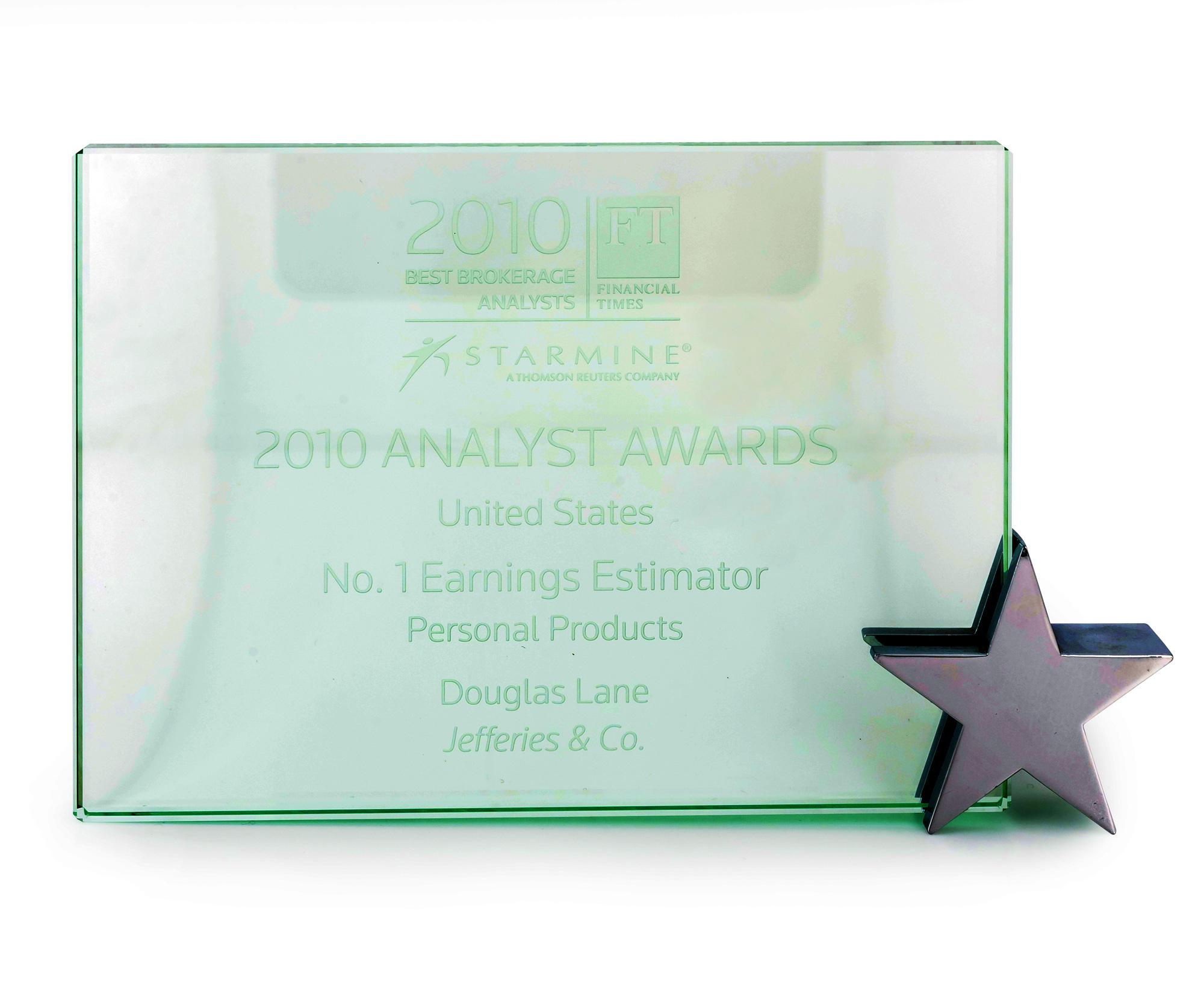 Best-Brokerage-Analysts-Award.jpg