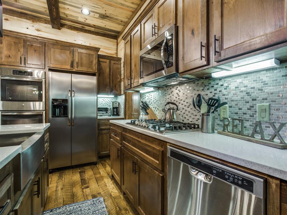 RML-kitchen1-940.jpg