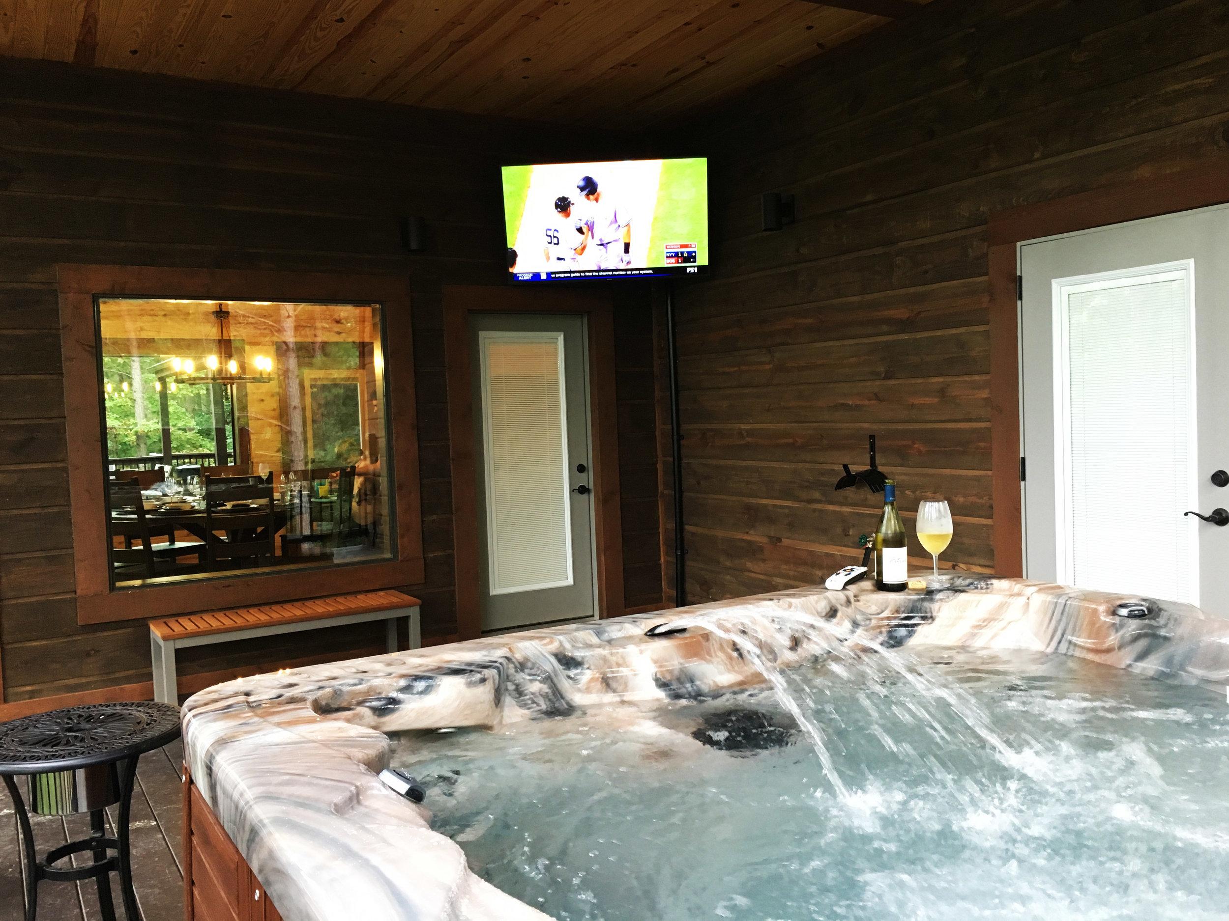 Hot Tub & TVa.jpg