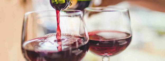 Top Things to do in Broken Bow   Wineries