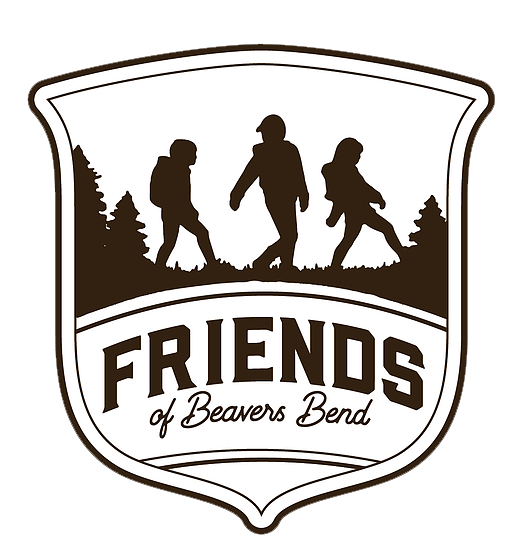 Friends of Beavers Bend
