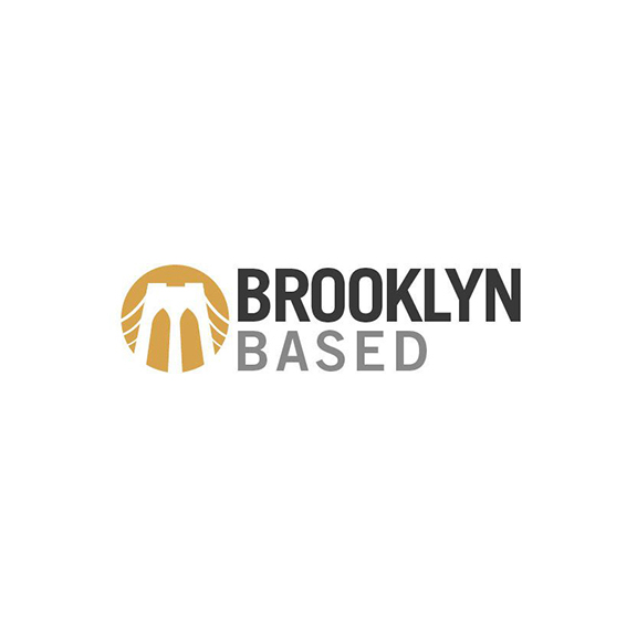 "Brynne is featured on Brooklyn Based. See what several of her clients have to say about her Pilates sessions: ""I realize how special the one-on-one sessions are. It's not just having a work out. It's like the chiropractor, massage therapist, doctor and strength trainer all at once."""