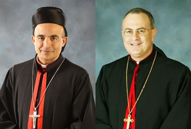bishops.JPG