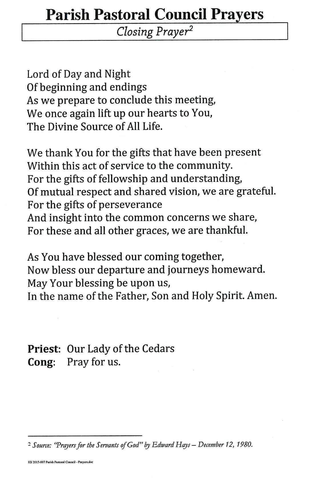 Parish Council Prayers 2015-3.jpg