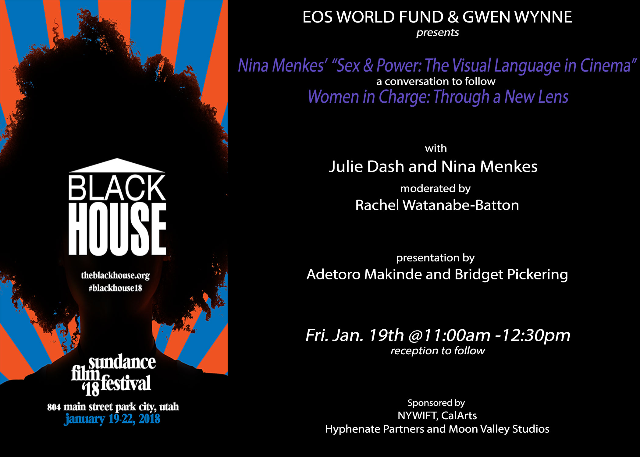 Blackhouse-EOS-Panel_ FINAL.jpg