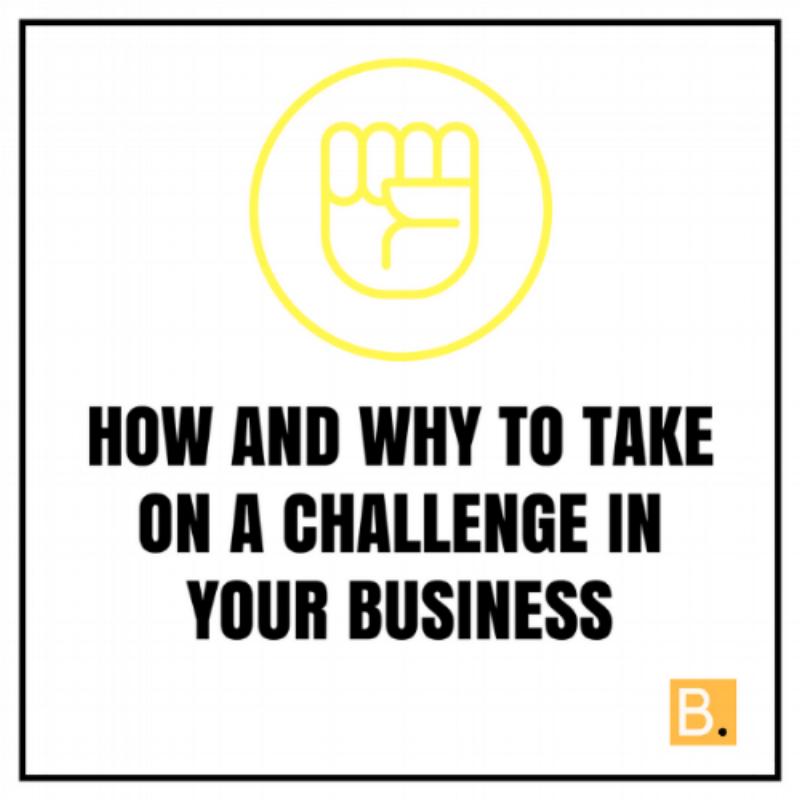 challenge bukkyolaleye.com