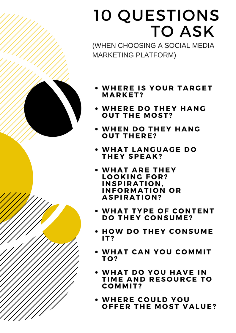 10 questions to ask when choosing a social media marketing platform (1).png