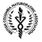 BCNA-logo-R.png