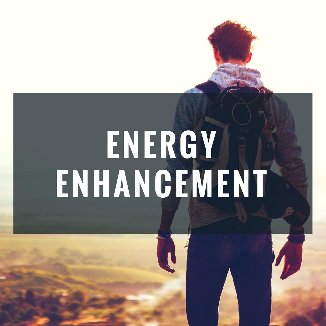 ENERGYENHANCEMENT.png