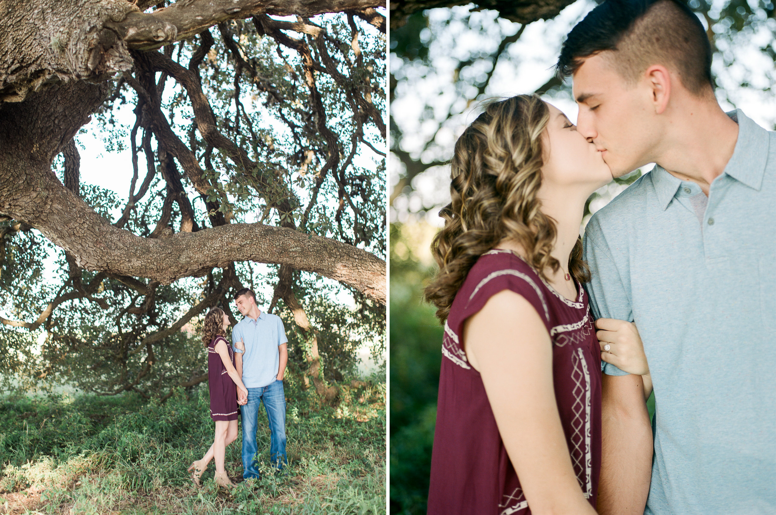 Moore_Ranch_on_the_Brazos_Engagement_Session-1.jpg
