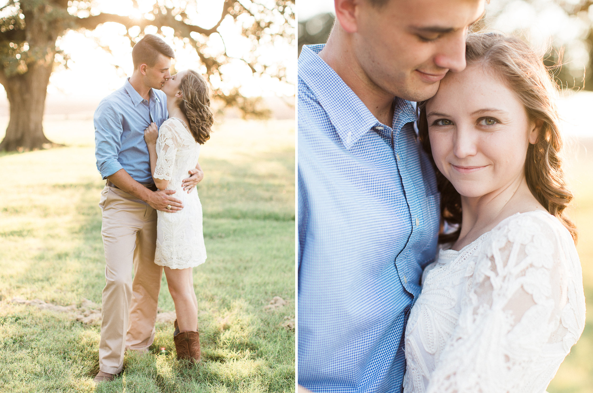 Moore_Ranch_on_the_Brazos_Engagement_Session-5.jpg