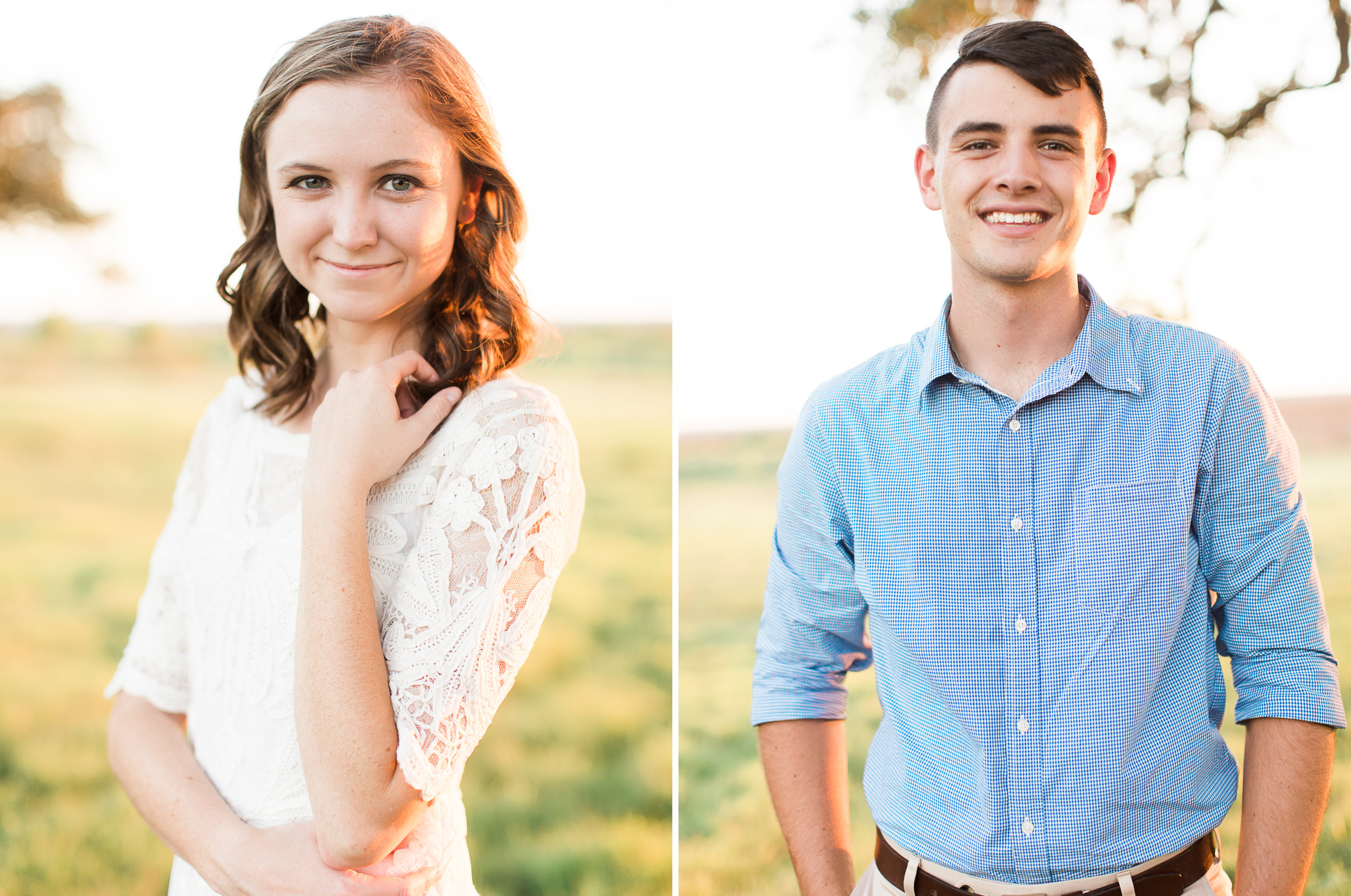 Moore_Ranch_on_the_Brazos_Engagement_Session-8.jpg