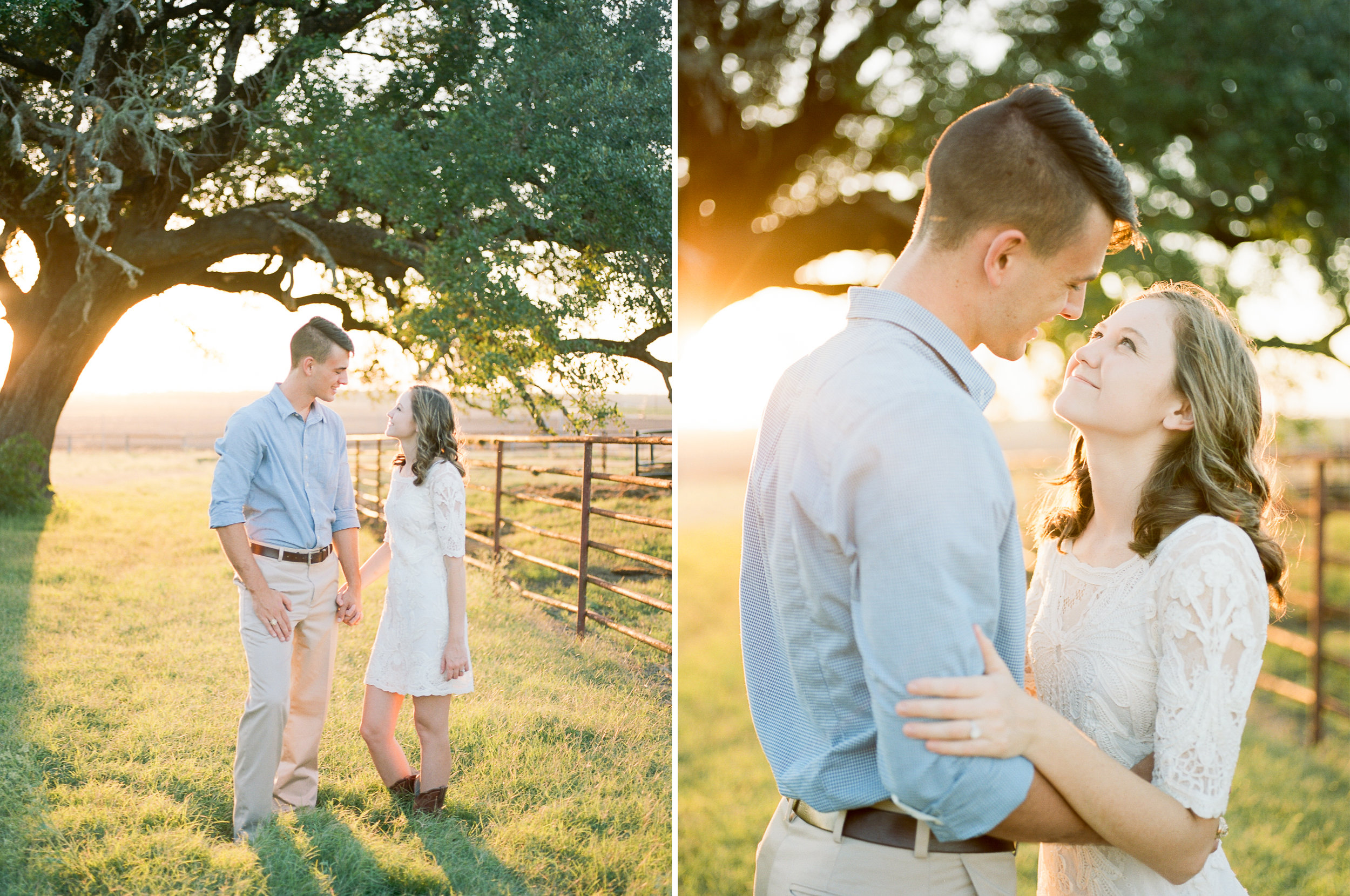 Moore_Ranch_on_the_Brazos_Engagement_Session-10.jpg