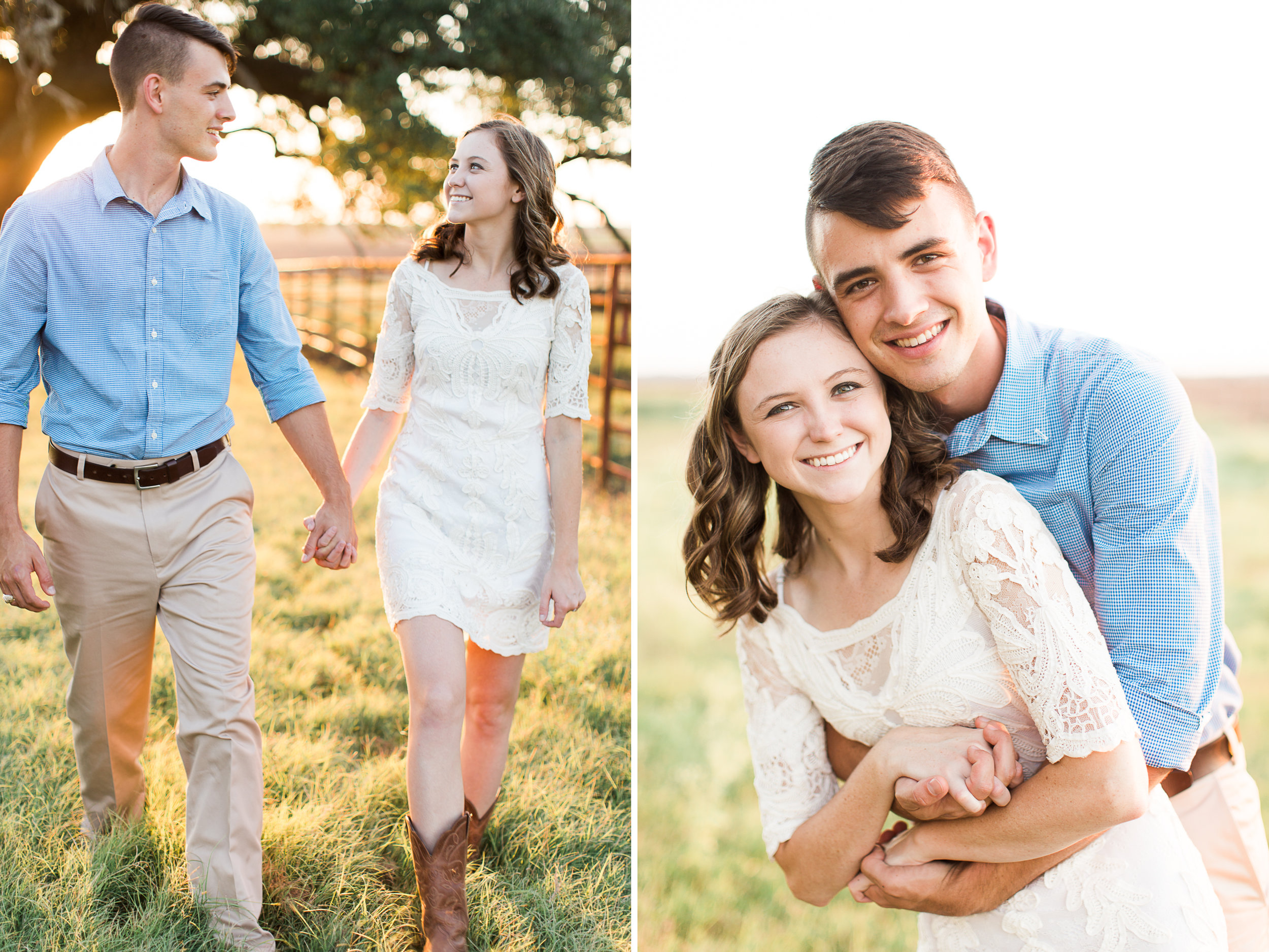 Moore_Ranch_on_the_Brazos_Engagement_Session-11.jpg