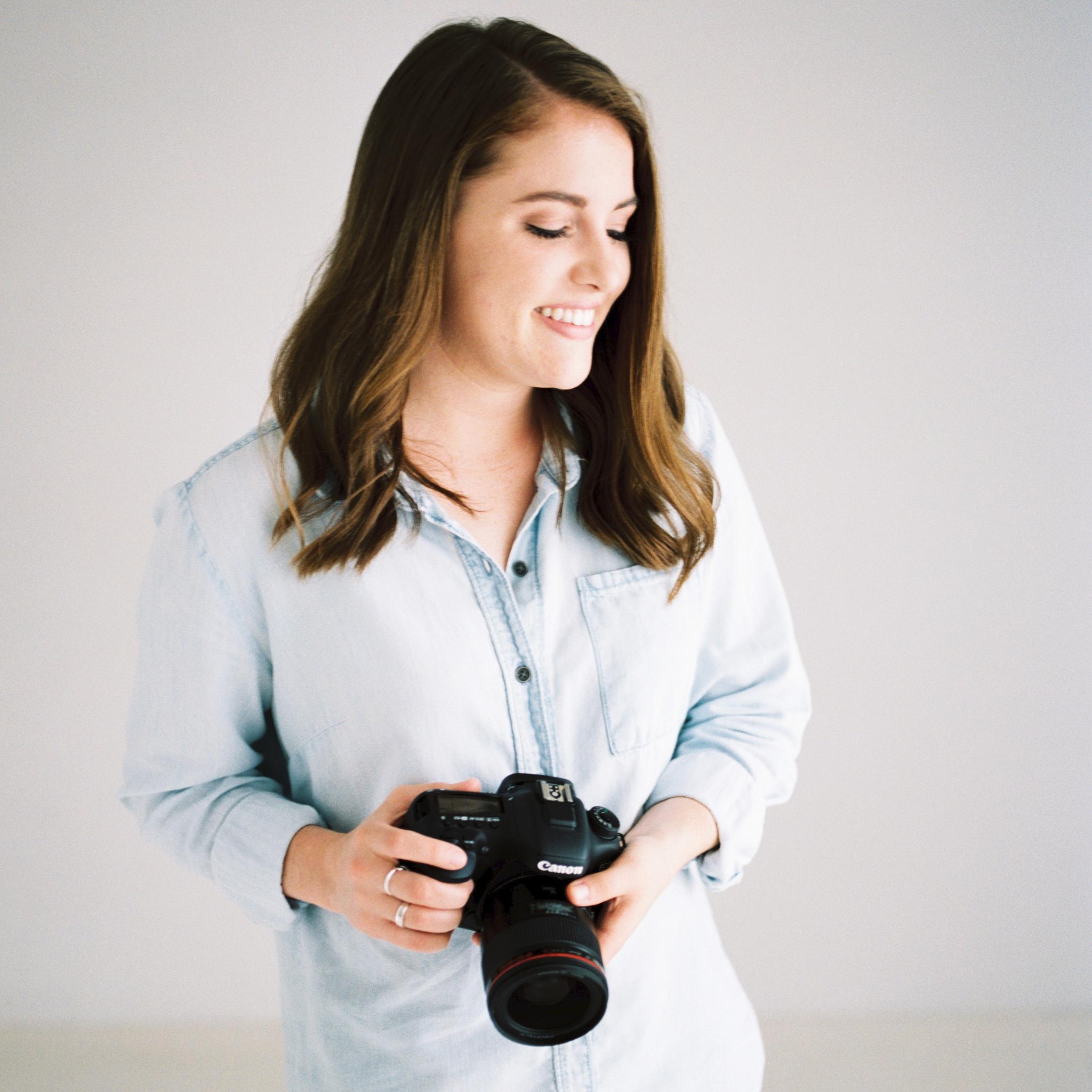 Photographer_Portrait_Session
