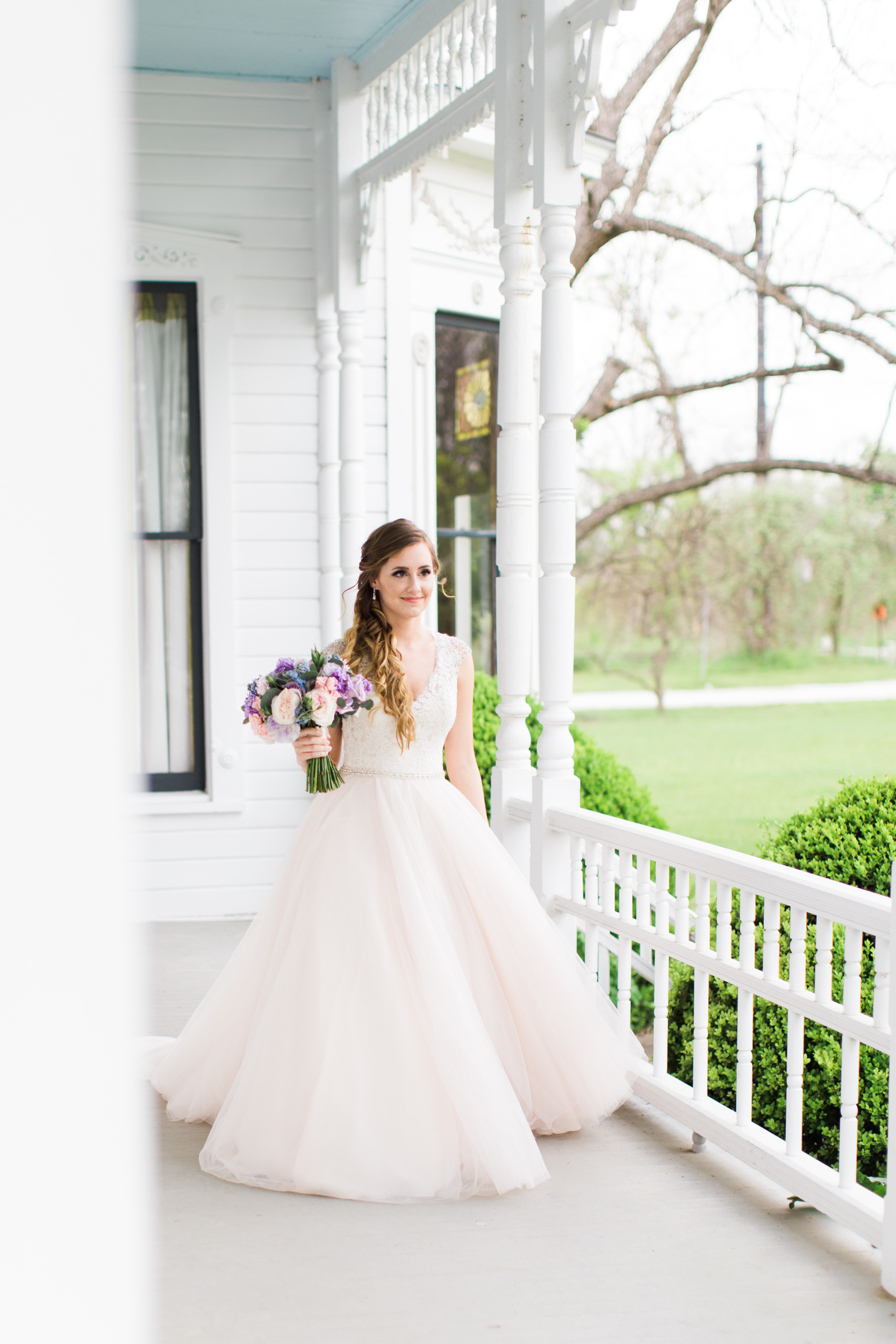 Barr_Mansion_Wedding-21.JPG