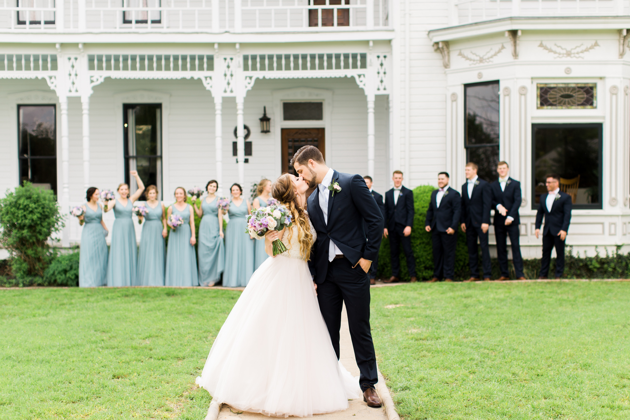 Barr_Mansion_Wedding-51.JPG