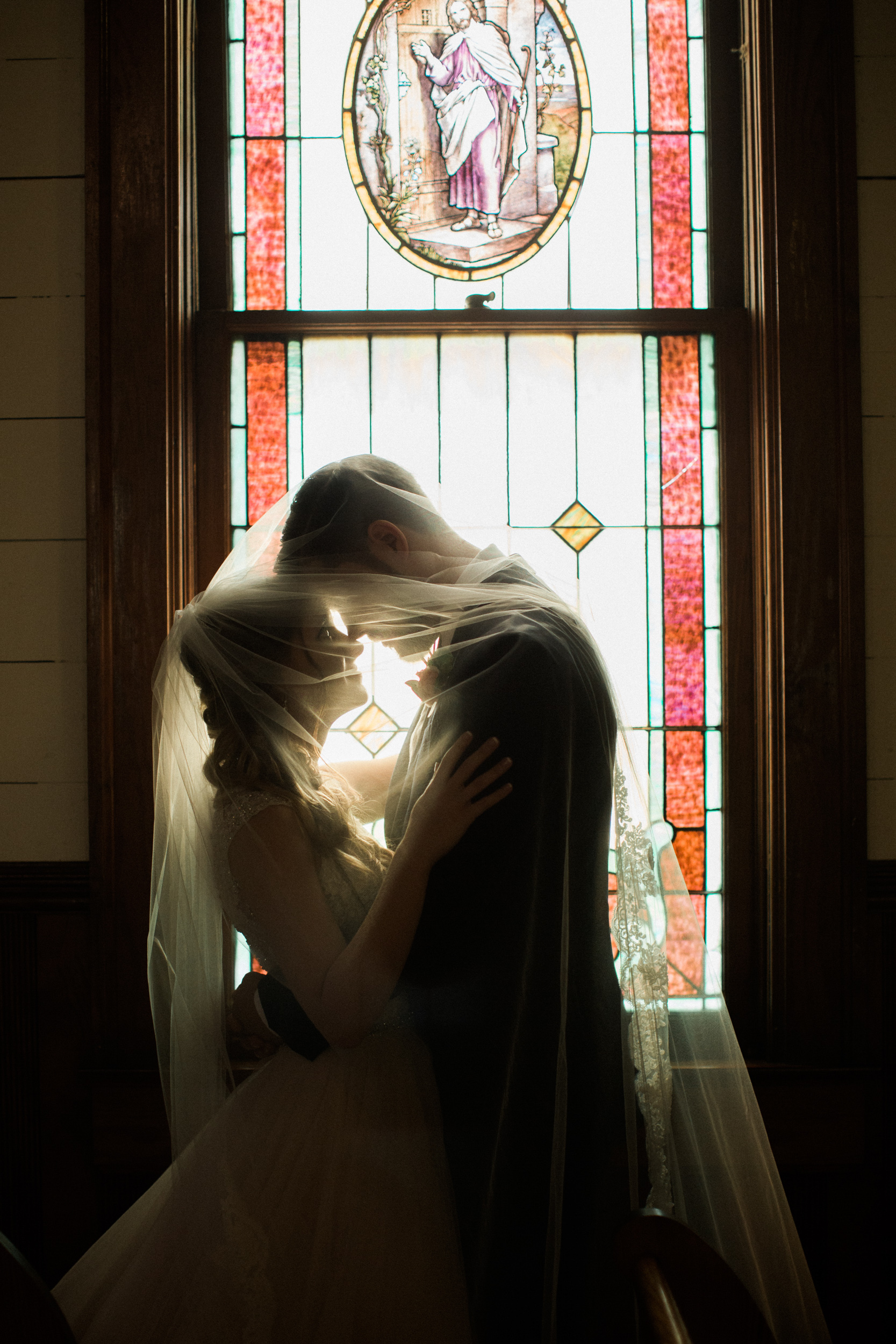 Barr_Mansion_Wedding-92.JPG