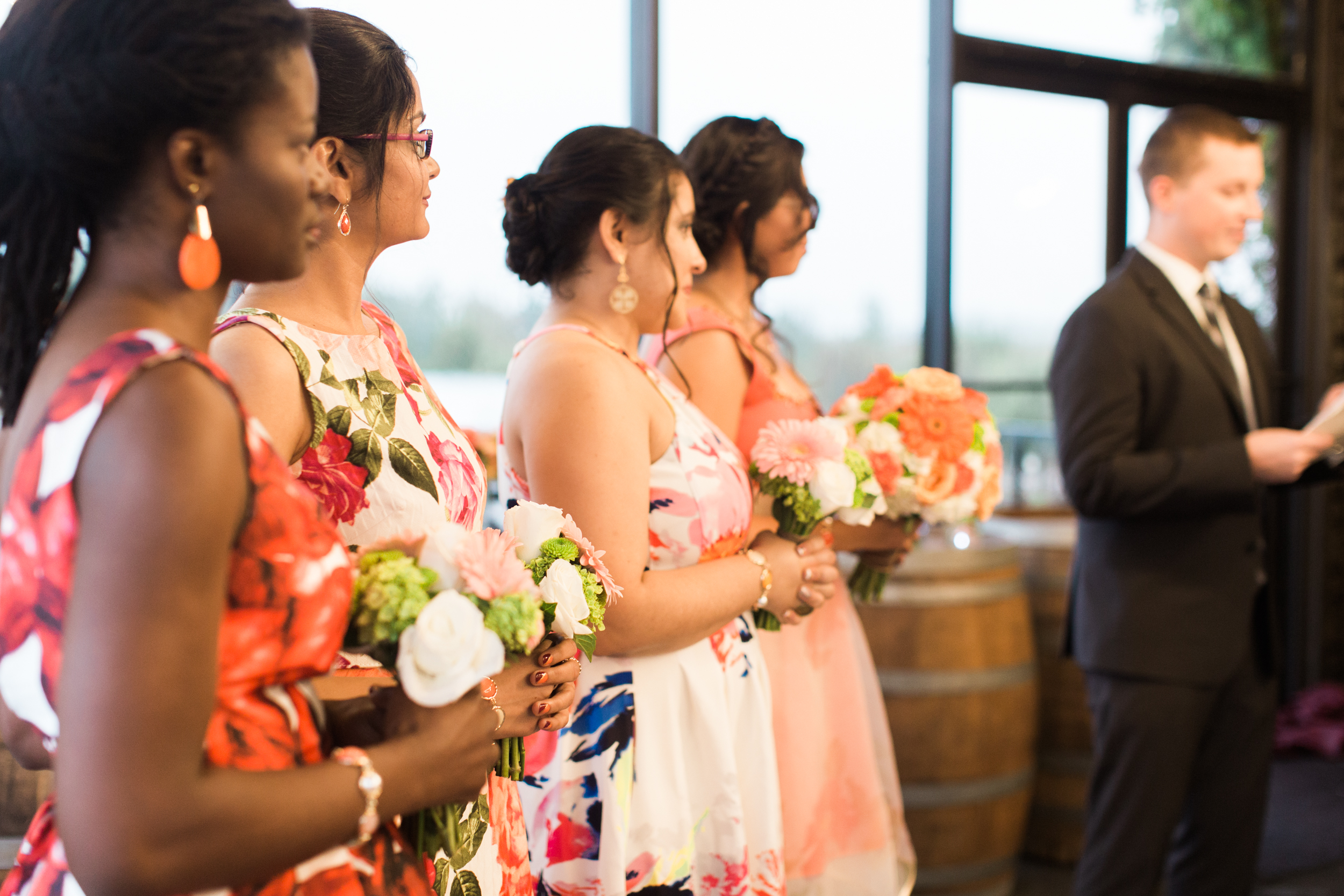 149ad-messina-hof-wedding-36messina-hof-wedding-36.jpg
