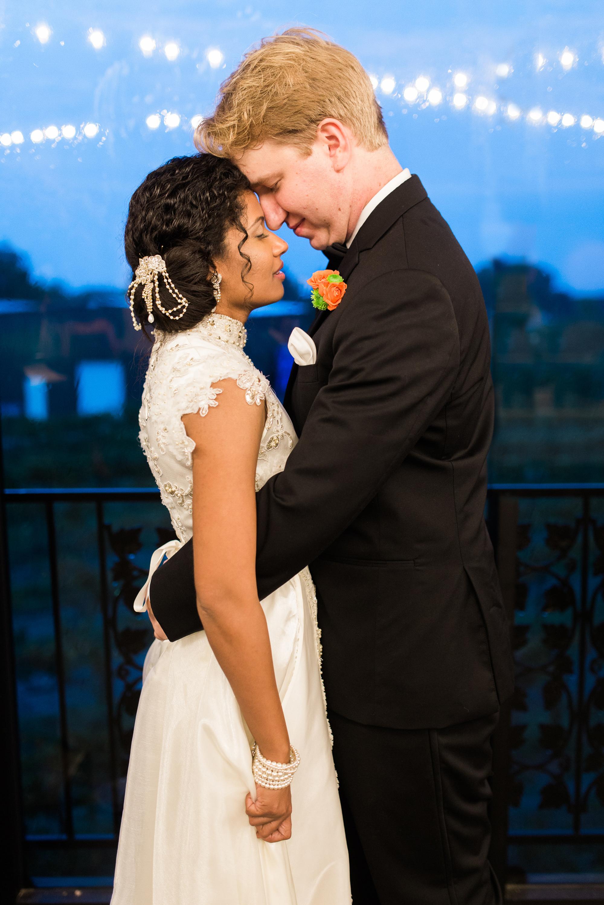 166ff-messina-hof-wedding-41messina-hof-wedding-41.jpg