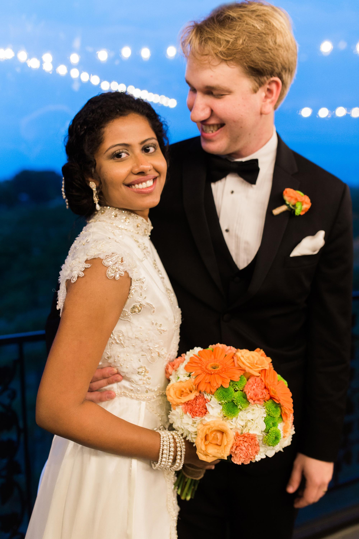 1e461-messina-hof-wedding-41messina-hof-wedding-41.jpg
