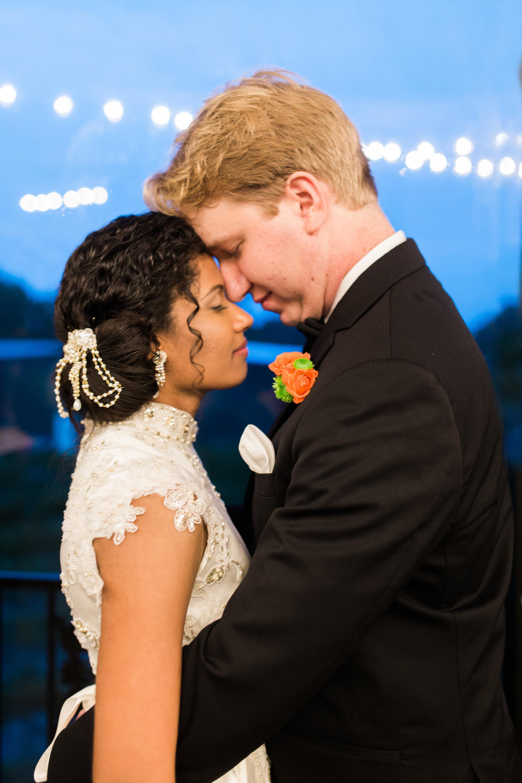 1fcf6-messina-hof-wedding-45messina-hof-wedding-45.jpg