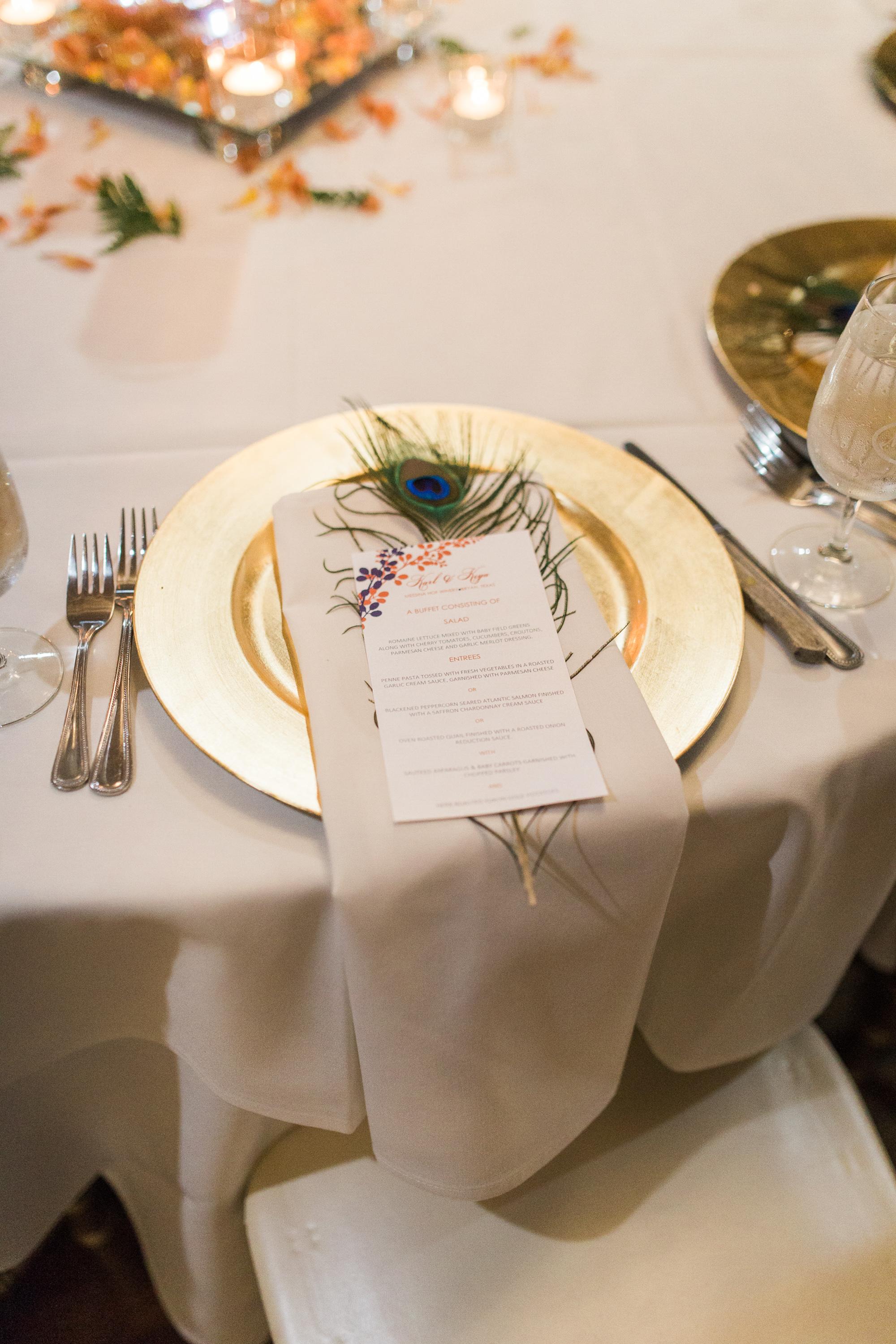 2aab1-messina-hof-wedding-51messina-hof-wedding-51.jpg
